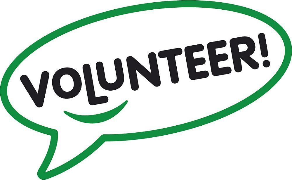 11 činjenica zašto je dobro volontirati