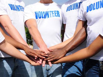 Državna nagrada za volontiranje – prijavite se!